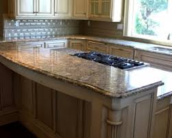 granite kitchen cnc stonecrafters