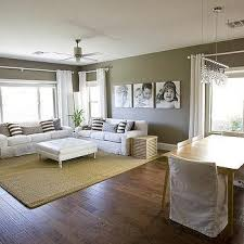 paint for living room ideas taupe living room walls design ideas