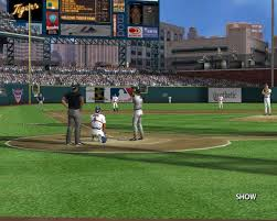 mvp baseball 2005 game giant bomb