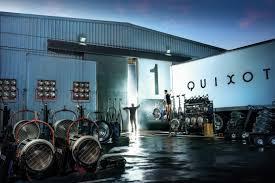 lexus financial services po box 9490 quixote studios