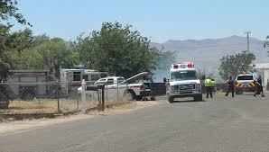 Wildfire Kingman Az by Dry Conditions Cause Red Flag Warning Kingman Daily Miner