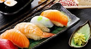 cuisine japonaise calories engraissement cuisine japonaise rencontrez des ingrédients et des