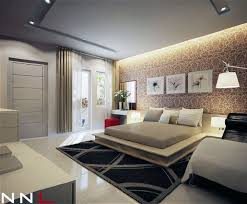 Home Interior Design For Bedroom Modern Luxury Homes Interior Beauteous Interior Design For Luxury
