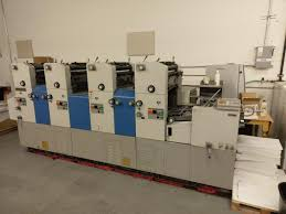 june 15th printing mailing packaging u0026 bindery auction