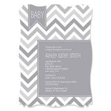 All White Baby Shower Invitations All White Party Invitations Gangcraftnet Easter Cards