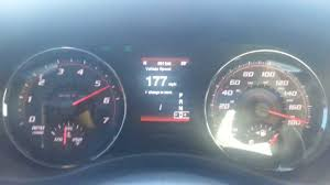 top speed run 0 180mph 2012 dodge charger srt8 bee
