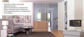 raumteiler küche esszimmer schiebetür als küchen raumteiler nach maß planen deinschrank de