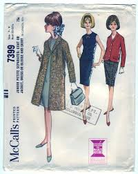 312 best patterns images on pinterest vintage fashion 1960s and