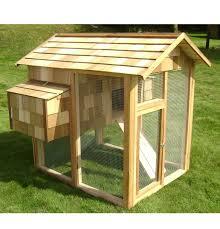 143 best diy hen house u0026 chicken coop designs images on