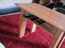 how to make a coffee table out of pallets pallet coffee table how to make a coffee table out of old wood pallets