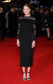 julianne moore julianne moore is a red carpet star see her best looks here