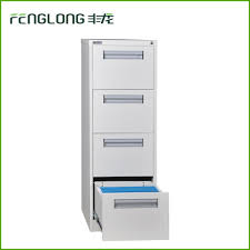 stainless steel filing cabinet 4 drawer metal filing cabinet malaysia best cabinets decoration