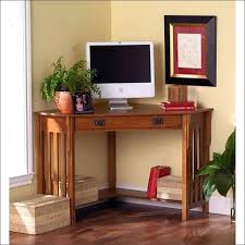 desk furniture ideas bright concept l shaped computer desk ikea