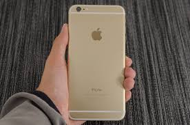the iphone 6 plus mini review apple u0027s first phablet