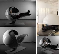 Helmet Chair Over 95 Futuristic U0026 Modern Chair That Awesomely Designed