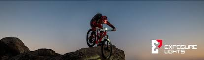 Light Mtb Picture More Detailed Picture About Car Led Bike Lights Evans Cycles