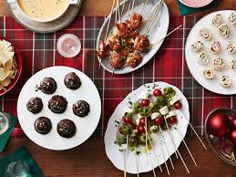 ree drummond christmas party recipes all pics gallery