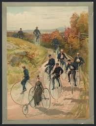 Sedan Chairs One If By Land U2014 What Type Of Transportation Did Your Ancestors