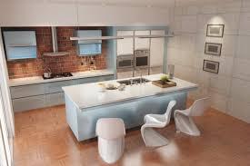 style cuisine organisation décoration cuisine style york