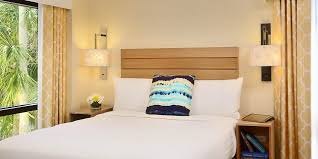 2 bedroom suites hotel in orlando sonesta