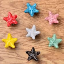 online buy wholesale starfish cabinet hardware from china starfish