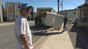 Home Again With Dignity Nonprofit Helping Those In Need Get - Home again furniture