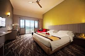 cameron highland hotel copthorne hotel cameron highlands