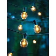 target laser christmas lights target outdoor lights youtubeindir