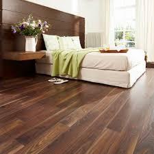 laminate flooring stock lots made in belgium buy laminate