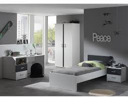 meuble blanc chambre chambre à coucher joshua electro huy meubles vous meubles de a