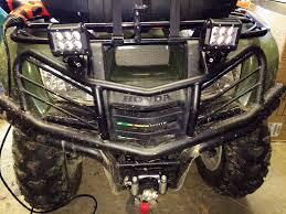 how to waterproof led lights luxury waterproof led lights for atv f58 in wow collection with
