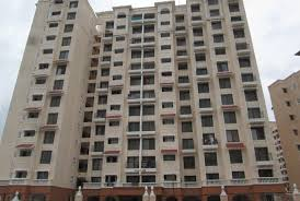 1000 Sq Ft Apartment 1000 Sq Ft 2 Bhk 2t Apartment For Sale In Ds Kulkarni Developers