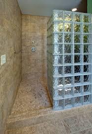 bathroom design ideas designer glass block designs for