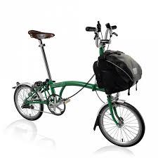 best folding bike 2012 brompton bikes buyers guide review tips tot