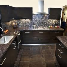 Kitchen Floor Design Ideas Tiles Kitchen Tile Design Ideas Kitchen Backsplash U0026 Floor Tile Ideas
