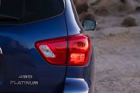 nissan micra warning lights 2017 nissan pathfinder reviews and rating motor trend canada