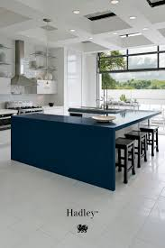 Blue Countertop Kitchen Ideas The 25 Best Blue Countertops Ideas On Pinterest Coastal
