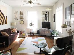 Where To Place Tv In Living Room With Fireplace | when and how to place your tv in the corner of a room corner