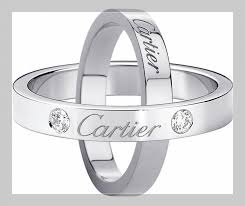 wedding band hong kong wedding ring cartier wedding rings 2014 cartier wedding rings