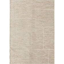 orian rugs outdoor rugs rugs the home depot
