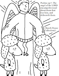 church house collection blog april 2014