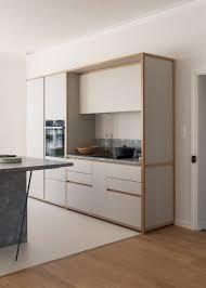 cuisine am ag sur mesure 1685 best interior design kitchen images on cuisine