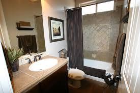 Blue Bathroom Design Ideas by Brown Bathroom Decor Bathroom Decor