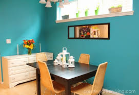 the fastest way to paint your walls creative green living