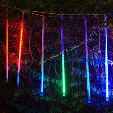 unique design teardrop lights sale customized led