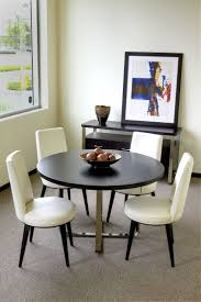 Ethan Allen Dining Rooms Dining Tables Round Tables Ethan Allen Dining Room Table For 10