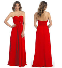 long red homecoming dresses under 100 dollars 2017