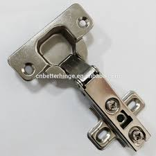 Kitchen Cabinets Hardware Hinges Kitchen Cabinet Latches Hinges Signature Hardware Yeo Lab