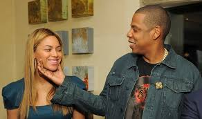 Beyonce And Jay Z Meme - someone meme this jay z beyonce photo measly reps bodybuilding
