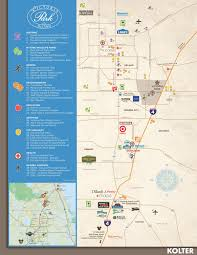Treasure Coast Mall Map Victoria Park In Deland By Kolter Homes Central Florida U0027s Best